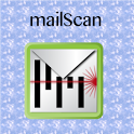 mailScan icon