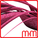 MM_Music_App icon