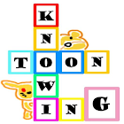 Knowing Toon Indonesia icon