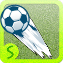 Finger Soccer logo