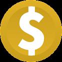 CashInn icon