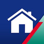 AXA Haus und Wohnen