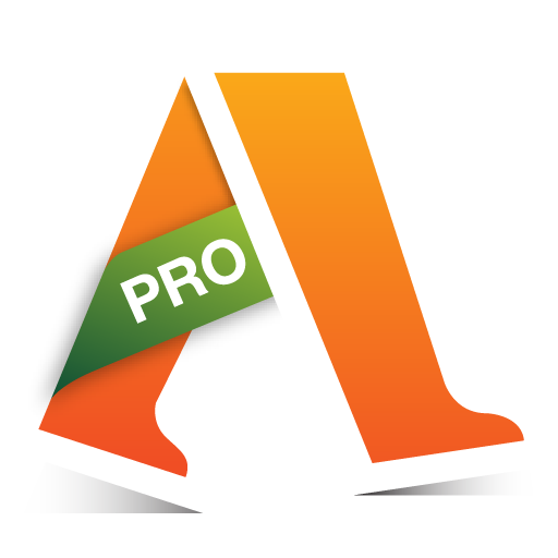 Accupedo-Pro Pedometer - Step Counter APK Cracked Download