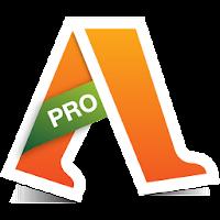 Accupedo-Pro Pedometer Hack