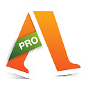 Accupedo-Pro Pedometer APK Cracked Download