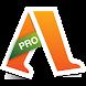 歩数計 - Accupedo-Pro