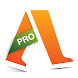 Accupedo-Pro Pedometer - Step Counter