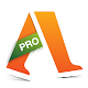 Accupedo-Pro Pedometer v5.1.9.G