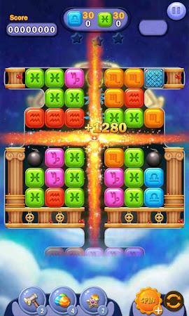 Tap Diamond 1.3.6 screenshot 26648
