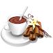 コーヒーのレシピ