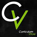 Curriculum Vitae-Tadeu Araujo logo