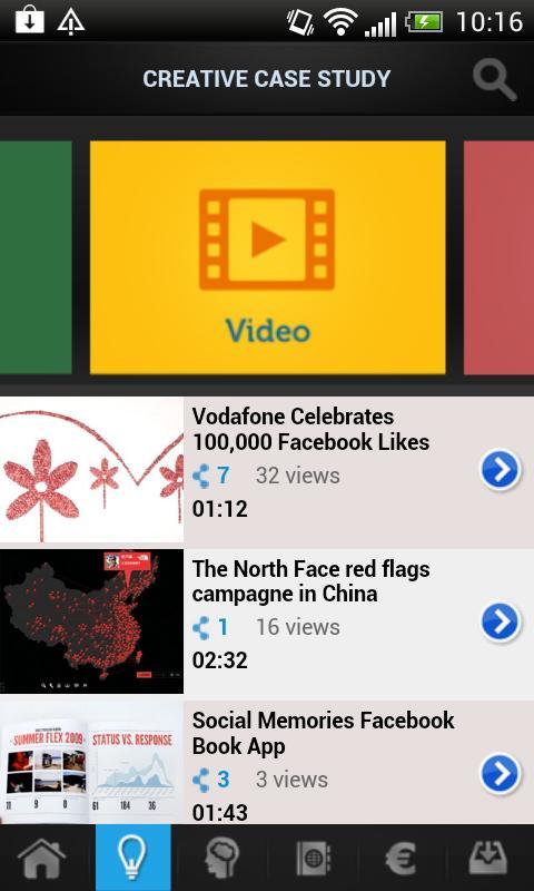 i365 - screenshot