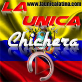 la unica chichera