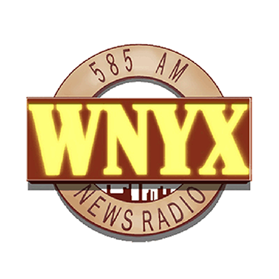 WNYX NewsRadio PLUS