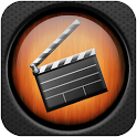 Play Hollywood Movies Now icon