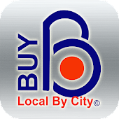 Buy Local By City