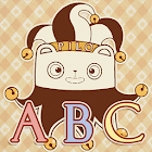 Matching-ABC for Kids icon