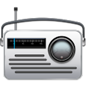 Blog Radio Việt: Nhanh nhất