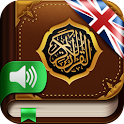 Holy Quran Suras English