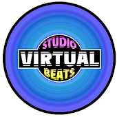 SB Virtual DJ.Music creation.