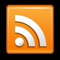 NHKニュース[RSS] logo