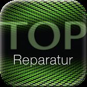 TopReparatur