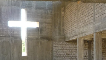 Kreuz Beton.jpg