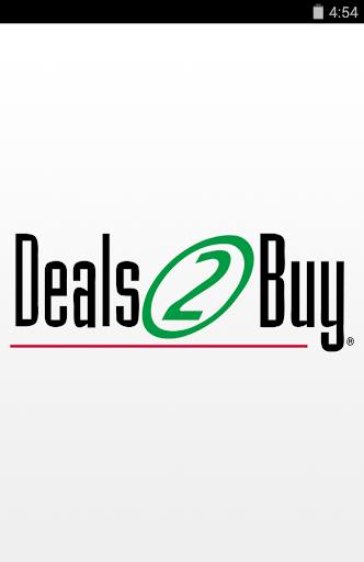 deals2buy