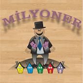 Milyoner Monopoly