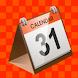 MY習い事カレンダー