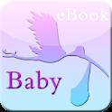 My Baby's InstEbook logo