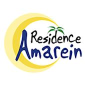 Amarein Residence Caorle