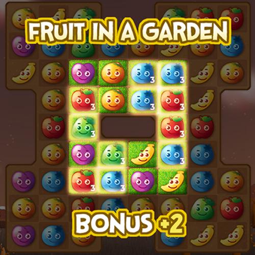 Fruit Planet Guide 4 Making It