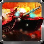 War of Tanks 1990 1.6 Apk