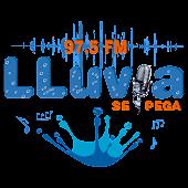Radio Lluvia FM