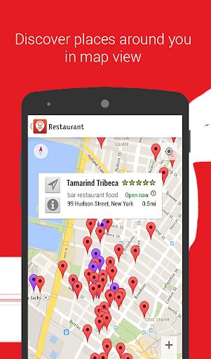 旅遊必備免費app推薦|餐廳發現者線上免付費app下載|3C達人阿輝的APP