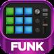 Download Funk Brasil for PC
