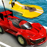 Install  Touch Racing 2 [MOD]