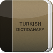 Turkish Dictionary Pro