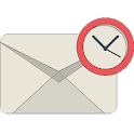 Email Reservation icon