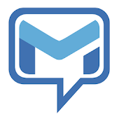 IMbox.me - Work messaging
