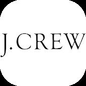 Shop - J.Crew