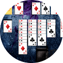 Demons and Thieves Solitaire icon