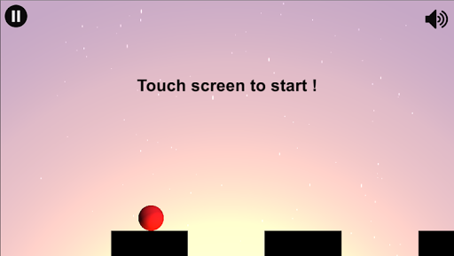 Play with Gravity Apk Download Free for PC, smart TV