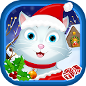 My Pet Dress Up - Kids Games icon