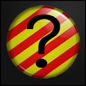 Endevinalles catalanes