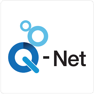 Q-Net 큐넷(자격의 모든 것)