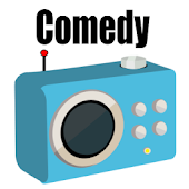 Comedy Talk - Radio