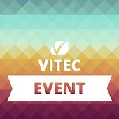 Vitec Event