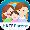 HKTE Parent